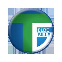 TG Elbe-Bille e.V.